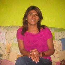 酷新聞:秘魯同志遭警強暴 八年後終獲審理