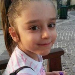 酷新聞:跨性別人權最進步國家 八歲跨性別孩子推動馬爾他改革