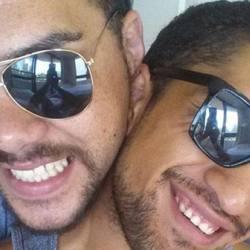 酷新聞:疑求歡遭拒惹殺機 紐西蘭同志遭已婚異男推下橋底 身受重傷