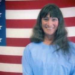 酷新聞:美國第一例 政府資助跨性別者囚犯進行性別重置手術