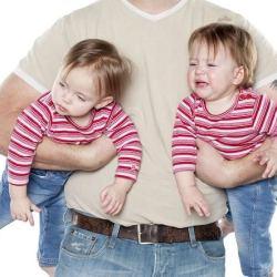 酷新聞:雙胞胎在法律上不是兄弟?義大利同志伴侶判決惹爭議