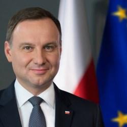 酷新聞:波蘭婚姻平權修憲 總統直說「不可能」