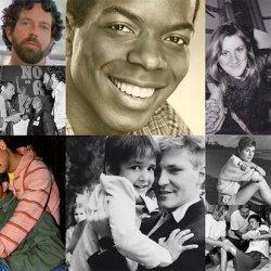 酷新聞:Instagram帳號 緬懷因愛滋而逝去的生命