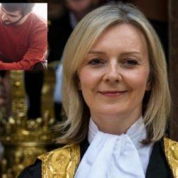 酷新聞:英國地方法官拒審同性家長案件 司法當局嚴正警告