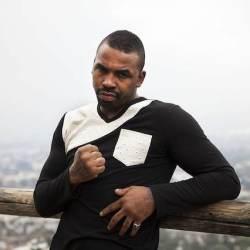 酷新聞:同志前拳擊手 遭人拍攝毆打恐同酸民