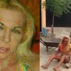 酷新聞:巴西跨性別者遭六名男子殺害 手段兇殘