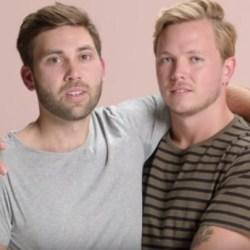 酷新聞:民宿網站發起「黑戒」活動 支持澳洲婚姻平權