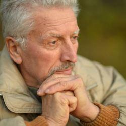 酷新聞:57歲男同志的煩惱「只愛小鮮肉怎麼辦」