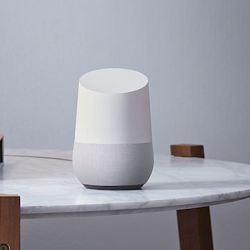 酷影音:Google人工智慧新產品 廣告出現同志家庭