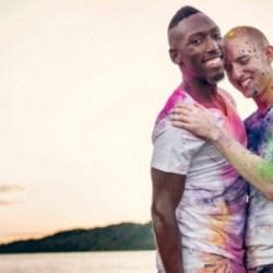 酷新聞:英國領地 百慕達群島通過婚姻平權