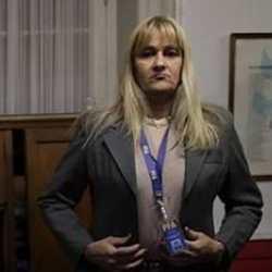 酷新聞:人權進步!阿根廷出現首位跨性別警長