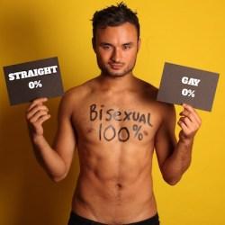 酷新聞:雙性戀者告訴你「為什麼我們床技特別好」