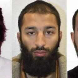 酷新聞:倫敦橋恐攻兇手 怕女兒變同性戀禁看電視