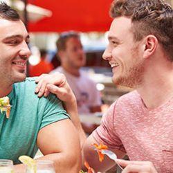 酷新聞:意中人是HIV陽性怎麼辦?專家教你如何面對
