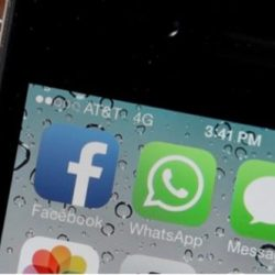 酷新聞:分享同志圖違法 印尼政府揚言封鎖WhatsApp