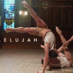 酷影音:雙人舞者詮釋同志的愛與艱辛 逼哭網友