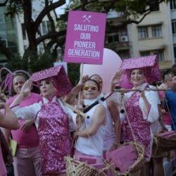 酷新聞:新加坡同志團體 再戰恐同法律