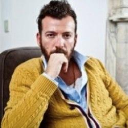時尚品牌:義大利男裝的新革命Andrea Pompilio