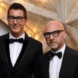 酷新聞:知名雙人同志設計師 反對同志婚姻