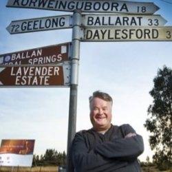酷新聞:澳洲名人打造 全球首座同志養老村