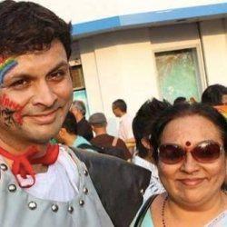 酷新聞:印度酷媽媽 幫同志兒登報徵友