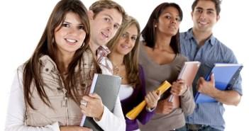 The Michigan ECPE international English language exans