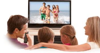 Αγγλικα μαθήματα - the video-kid english
