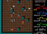 gauntlet_arcade