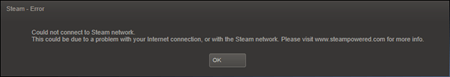 2014-02-20 06_18_53-Steam - Error