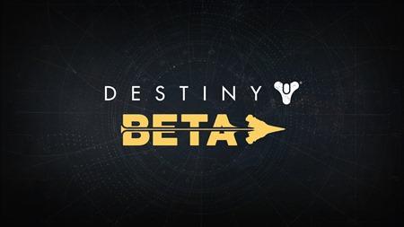 Destiny Beta_20140719081821