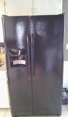 fridgefit