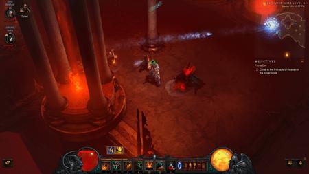 Diablo III 2014-03-06 22-07-06-52