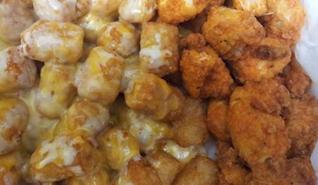 chickenandtots