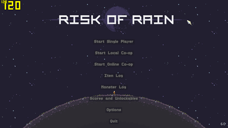Risk of Rain 2014-03-02 09-18-14-54