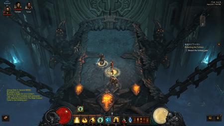 Diablo III 2014-03-29 19-54-54-44