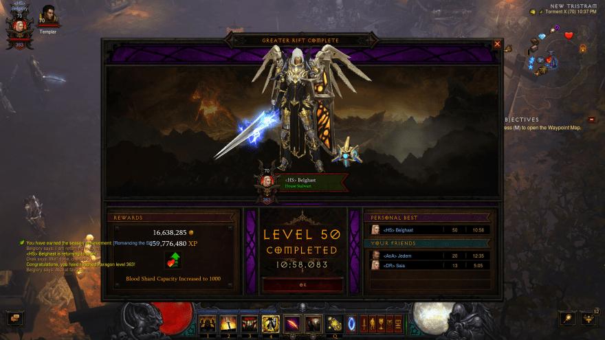 Diablo III 2016-05-05 22-37-36-15