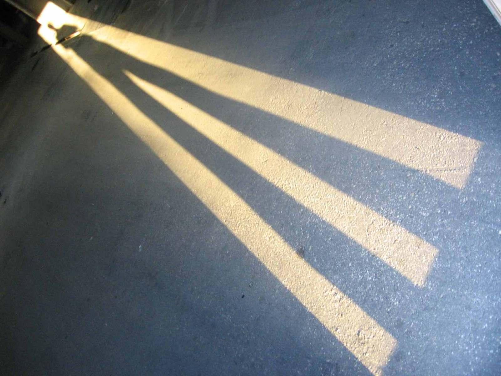 shadow-1555461-1600x1200