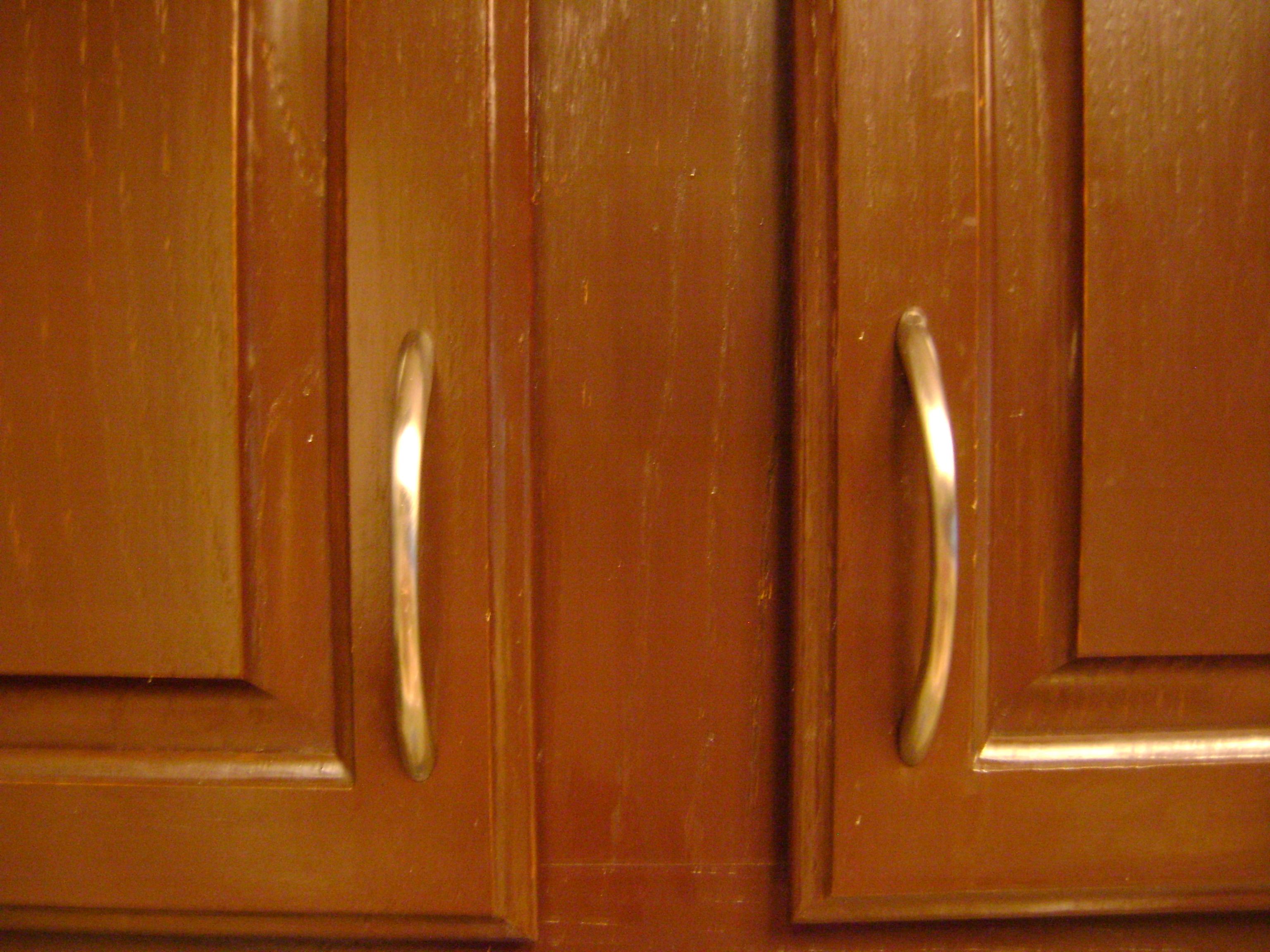 kitchen cabinets door knobs kitchen cabinet hardware ideas Kitchen Cabinet Cup Pull