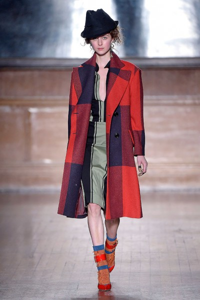 220216-vivienne-westwood-red-label-oi-2016-08