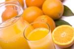 safe juice