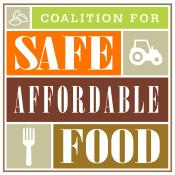 Coalition-for-Safe-Affordable-Food farm
