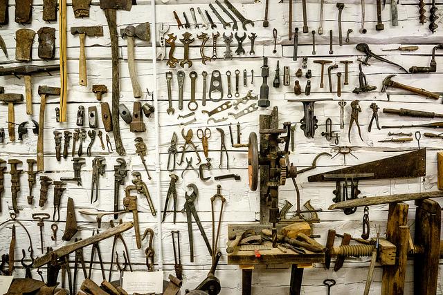2. webinar - narzędzia a sieci