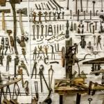 2. webinar – narzędzia a sieci