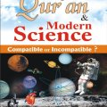 The-Quran-and-modern-science_DrZakir