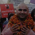 swami-mahesh-giri-ji