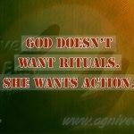 वैदिक ईश्वर
