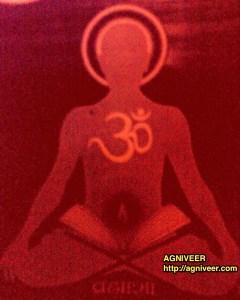 Agniveer Diary of Yogi