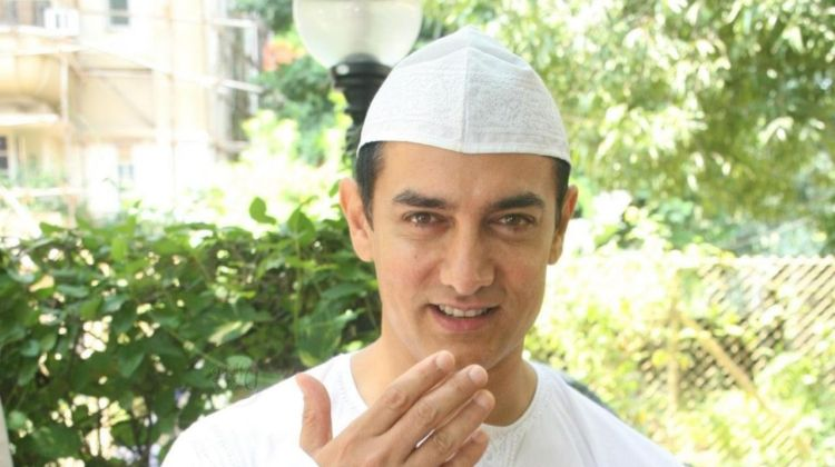 10 Reasons Why Aamir Khan is Feeling Unsafe in India