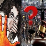 Demands – Who is Saving Nirbhaya's Killer Mohammad Afroz?