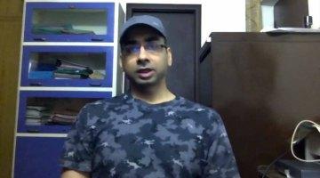 Dr Narang lynching – Hard Arguments